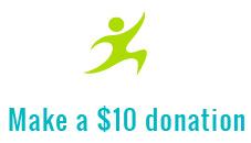 10-donation
