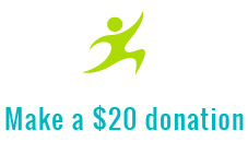 20-donation