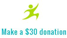 30-donation