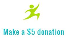 5-donation