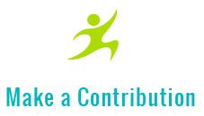contribute-donation